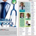 Mumbai Top Docs 2016