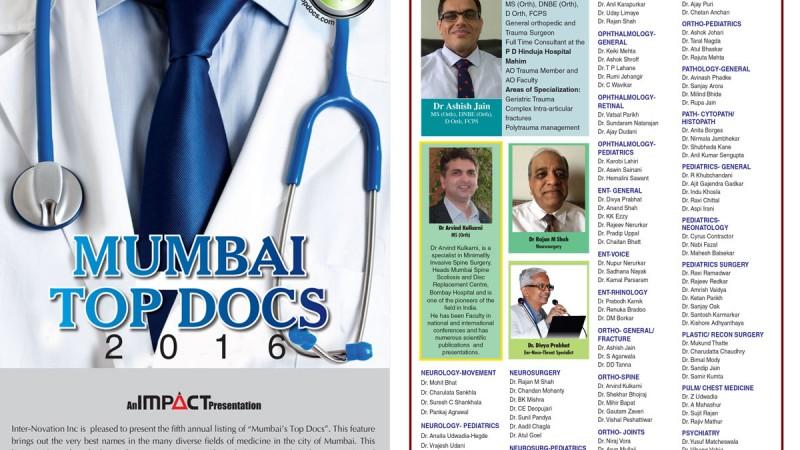 mumbai-top-docs