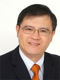DR HEE HWAN TAK