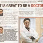 TOI-Doctors Day