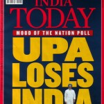 India Today-August 2012