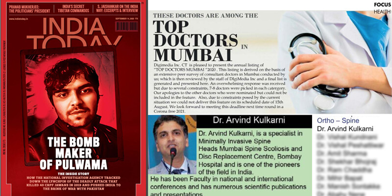 india-today-best-doctor-2020